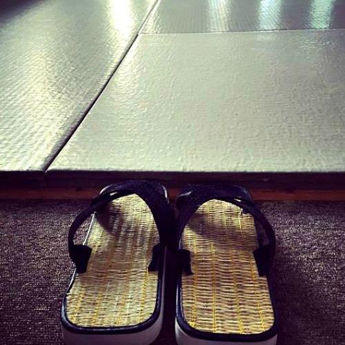 Le regole del dojo ed il valore educativo del judo