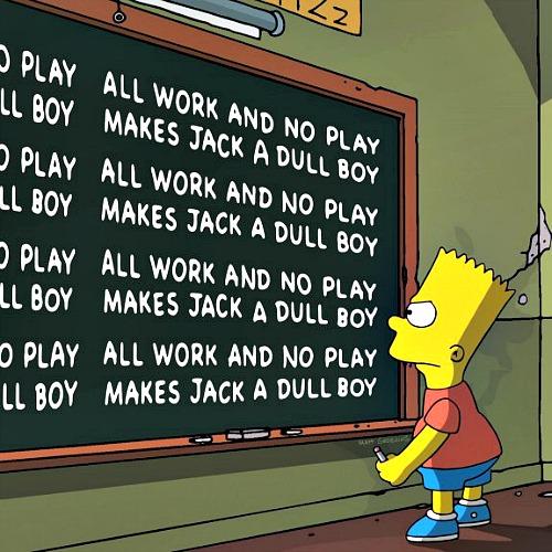 Gli alunni, le regole e il judo
