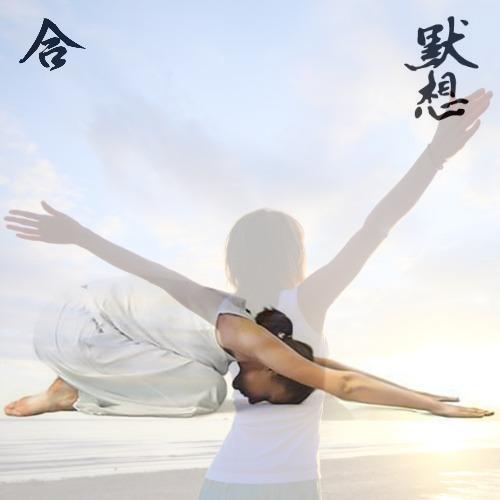 Taiso yoga
