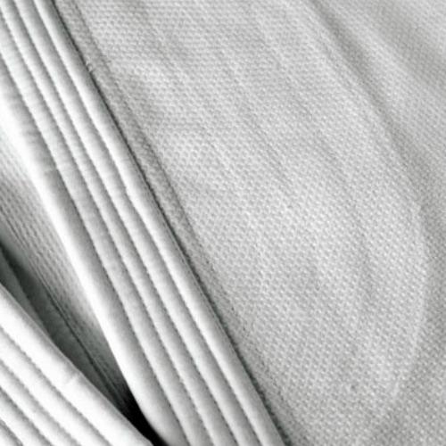 Il judogi