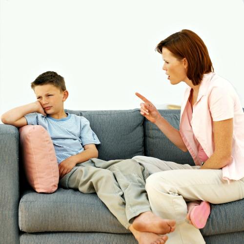 Il Judo e i genitori dei bimbi con ADHD