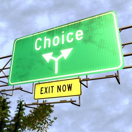 BES - DSA: scelte educative